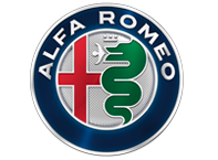 Alfa Romeo Servidauto
