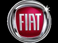 Fiat Servidauto