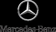 Mercedes Servidauto