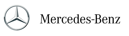 Vehiculos Mercedes Benz en Servidauto